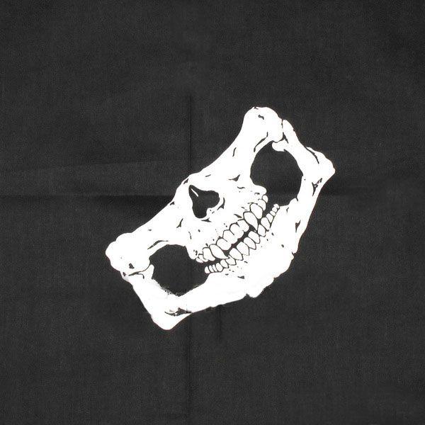 """Бандана """"Skull"""""""